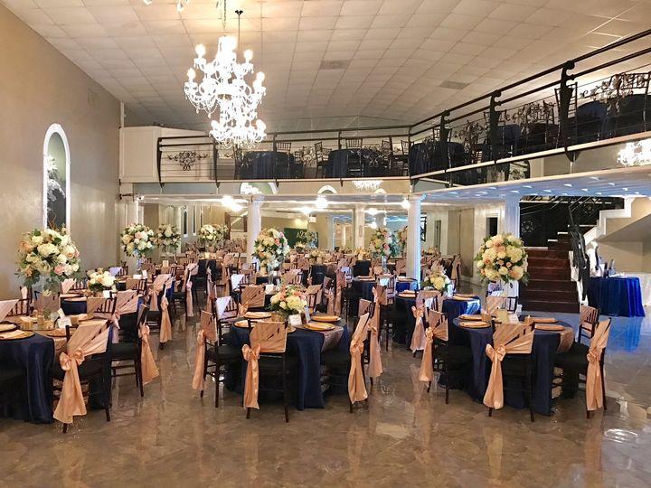 Tmx Img 1713 51 54840 1563511033 League City, TX wedding venue