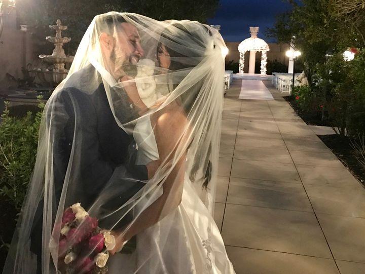 Tmx Img 2021 Copy 2 51 54840 1563511074 League City, TX wedding venue