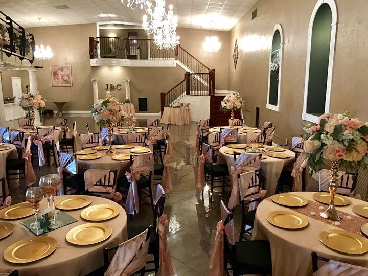 Tmx Img 2114 51 54840 1563510847 League City, TX wedding venue