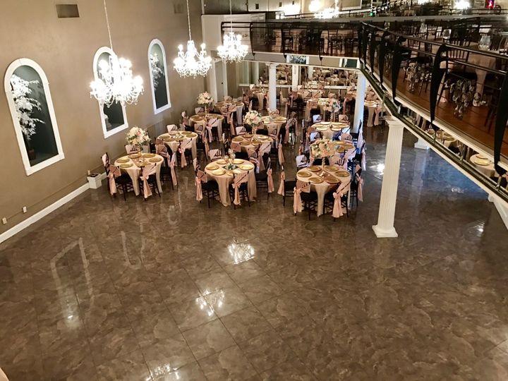 Tmx Img 2115 51 54840 1563510846 League City, TX wedding venue