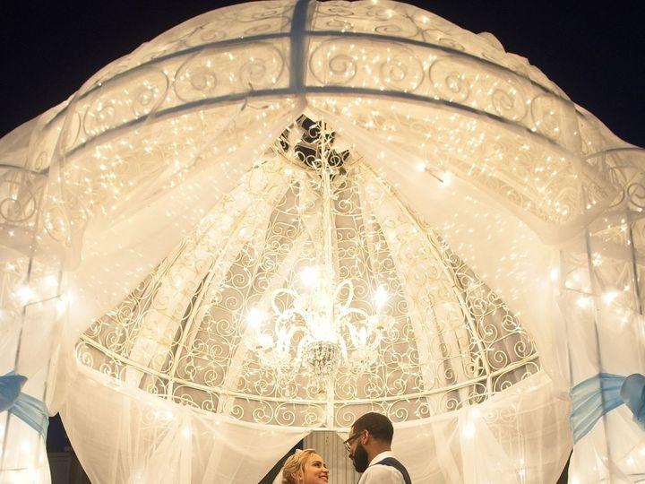 Tmx Nk2 3353 51 54840 League City, TX wedding venue
