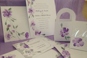 Lacey Design Weddings