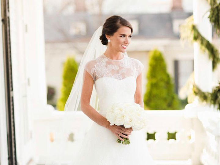Tmx Img 5209 51 545840 Raleigh, North Carolina wedding dress