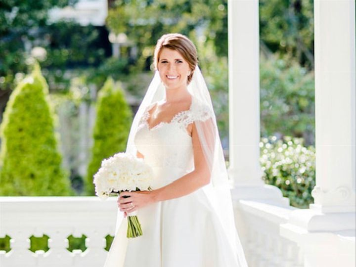 Tmx Img 5211 51 545840 Raleigh, North Carolina wedding dress