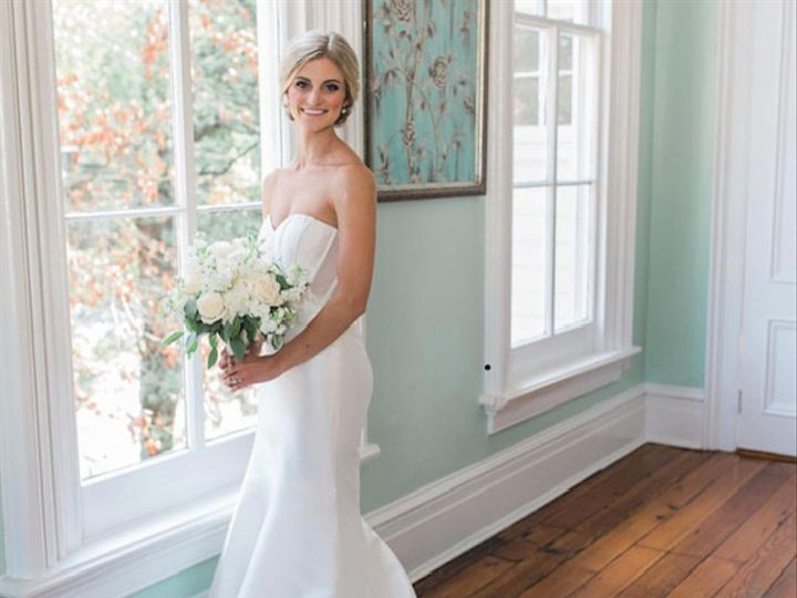 Tmx Img 5213 51 545840 Raleigh, North Carolina wedding dress