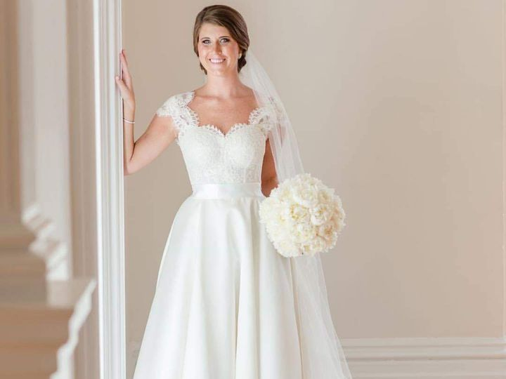 Tmx Img 5214 51 545840 Raleigh, North Carolina wedding dress