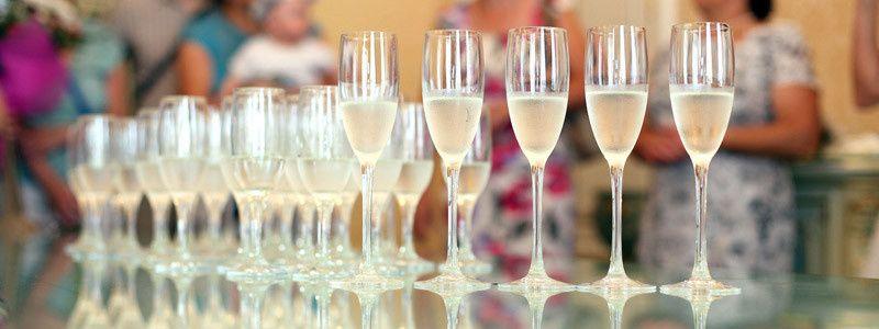 wedding bar service massachusetts