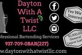 Dayton With A Twist LLC