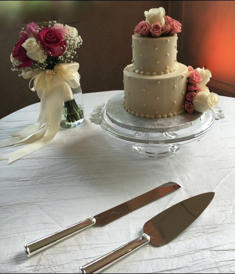 800x800 1464112308922 weddingcakecupcakedcmarylandvirginiasavvy treatsde