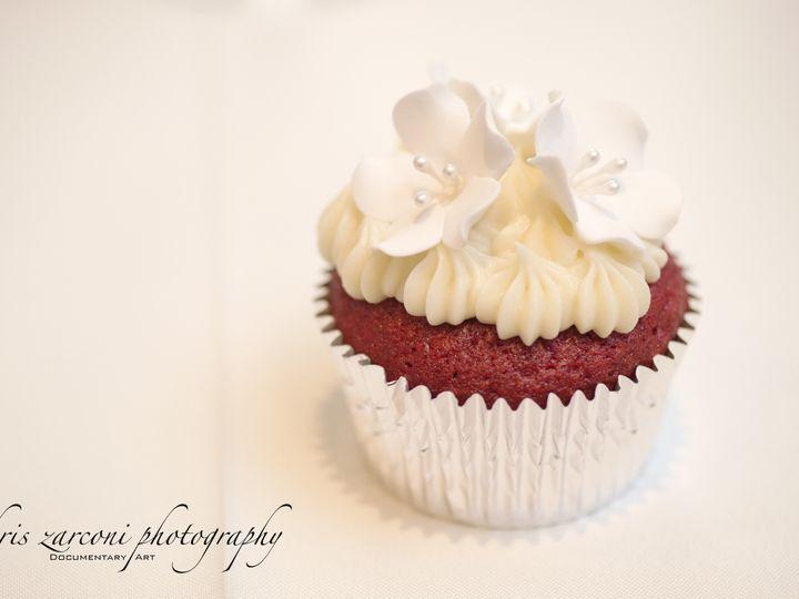 Tmx 1367098479430 Ruckman315 W Logo Rockville, MD wedding cake
