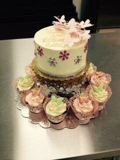 Tmx 1464113032019 Img6378 Rockville, MD wedding cake