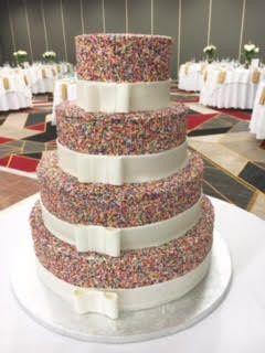 Tmx 1484232553608 Unnamed 2 Rockville, MD wedding cake