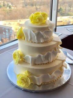 Tmx 1484232557537 Unnamed 3 Rockville, MD wedding cake