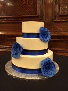 Tmx 1484232568046 Unnamed Rockville, MD wedding cake
