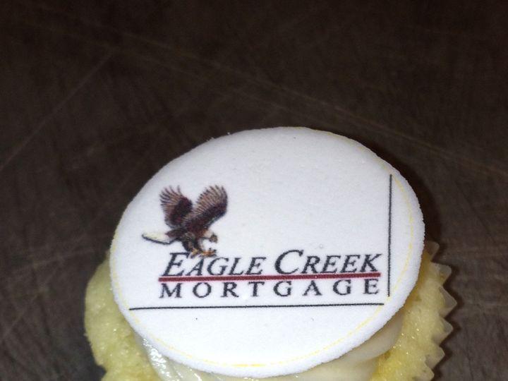 Tmx 1484232724345 Img0483 Rockville, MD wedding cake