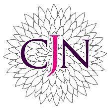 CJNlogoweb