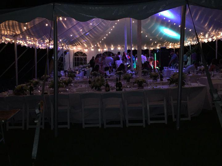 Tmx 1469475908269 Img4184 Minot wedding catering