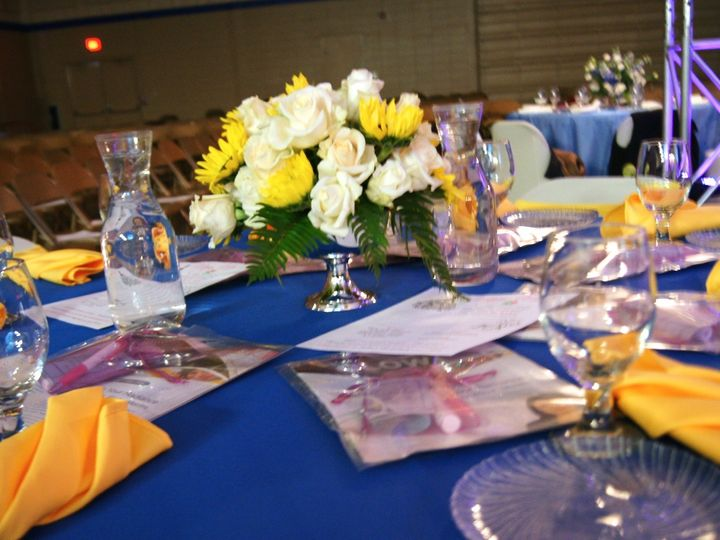 Tmx 1469475947582 Dsc06645 Minot wedding catering