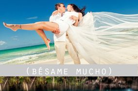 Bésame Mucho Photography