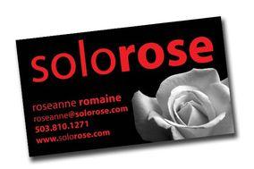 solorose
