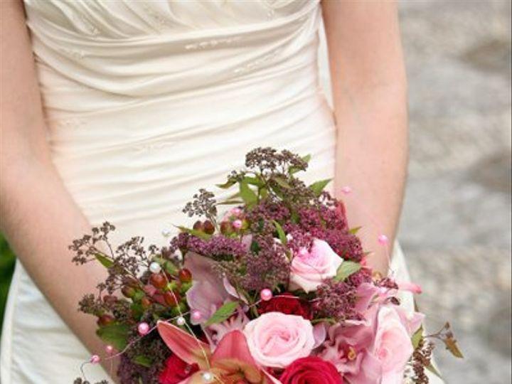 Tmx 1285252024455 0182 Portland wedding florist