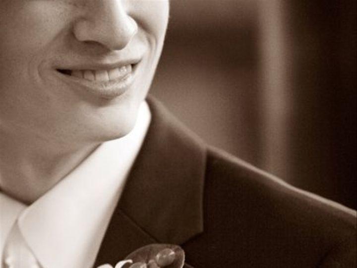 Tmx 1285252063143 1768 Portland wedding florist