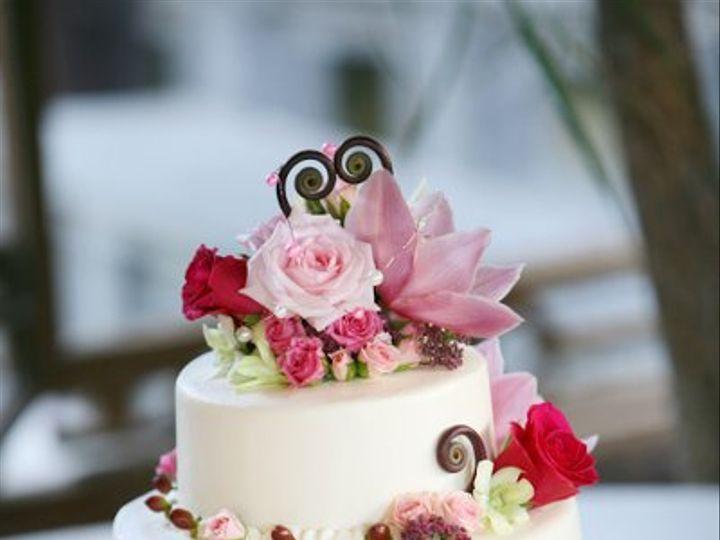 Tmx 1285252109346 0751 Portland wedding florist