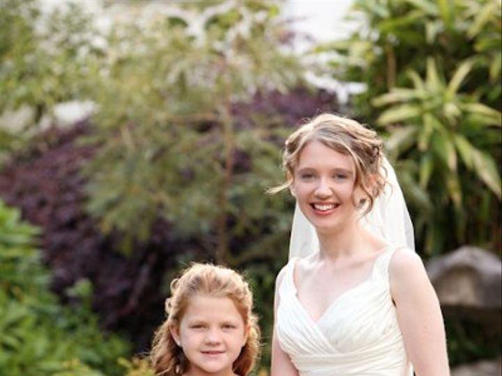 Tmx 1285637351745 0113 Portland wedding florist