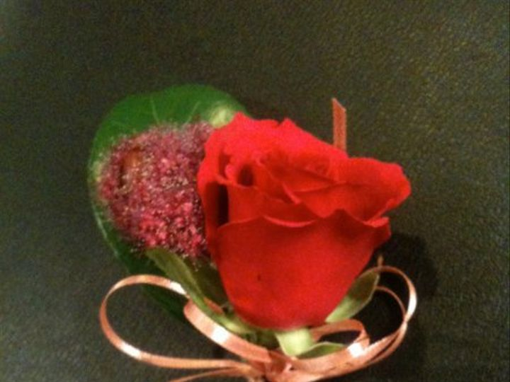 Tmx 1285637384076 IMG0253 Portland wedding florist