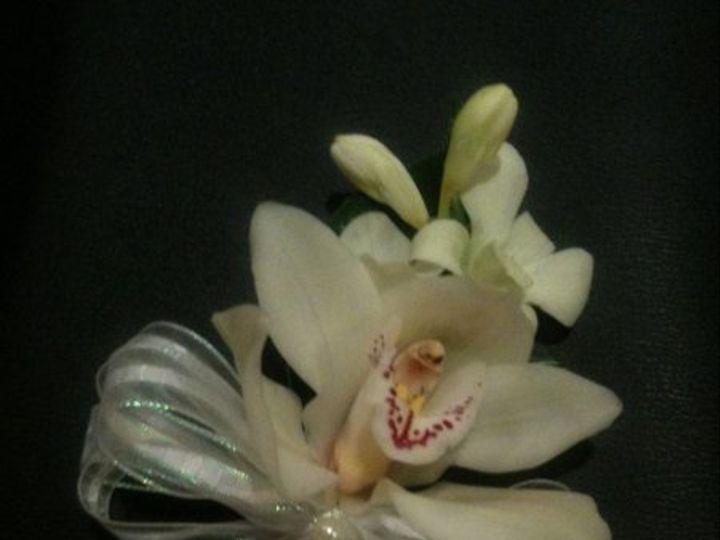 Tmx 1285637418187 IMG0251 Portland wedding florist
