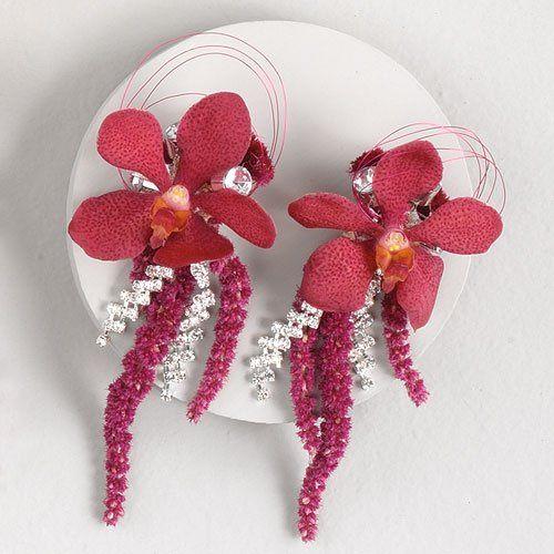Tmx 1285637590200 WS07433 Portland wedding florist