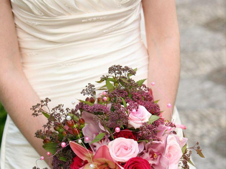 Tmx 1445445569571 0182 Portland wedding florist