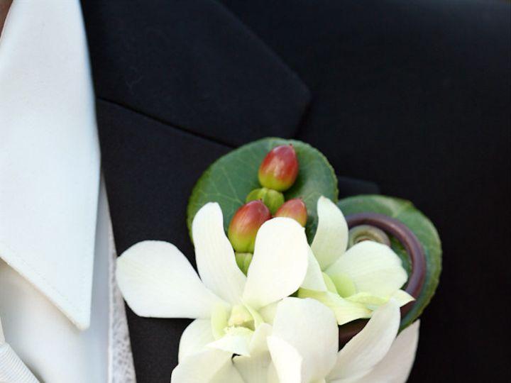 Tmx 1445445579863 0436 Portland wedding florist