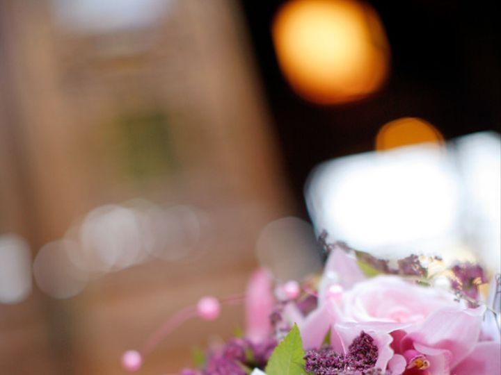 Tmx 1445445604452 1624 Portland wedding florist