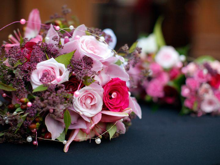 Tmx 1445445612090 1635 Portland wedding florist