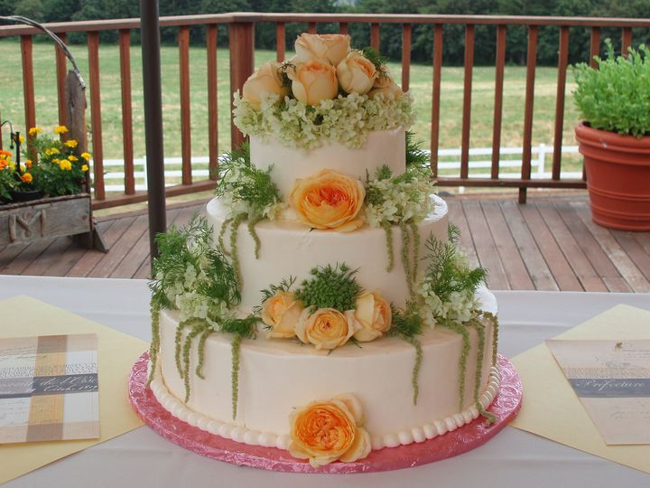 Tmx 1445447074197 P7150045 Portland wedding florist