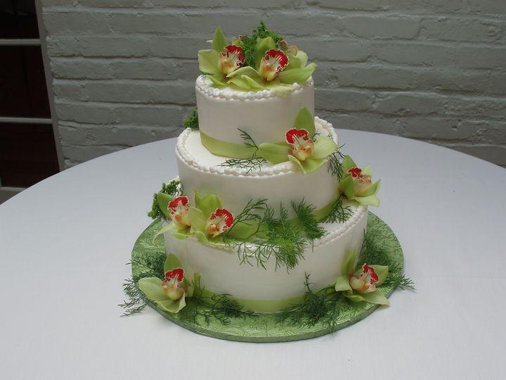 Tmx 1445447107966 P7140043 Portland wedding florist