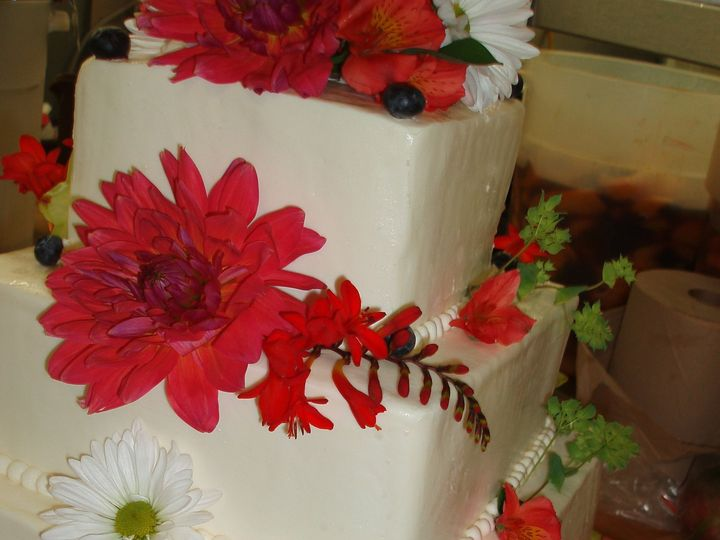 Tmx 1445447143481 P8110062 Portland wedding florist