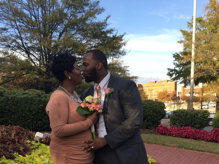 Tmx 1493171327472 01058cd91b8311d6b7d9b921c0407a78a310b8830d Richmond, VA wedding officiant