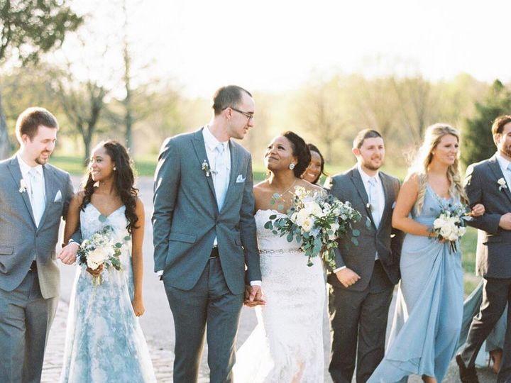 Tmx 52805037 982528138603453 6486601196179919928 N 51 966840 Richmond, VA wedding officiant