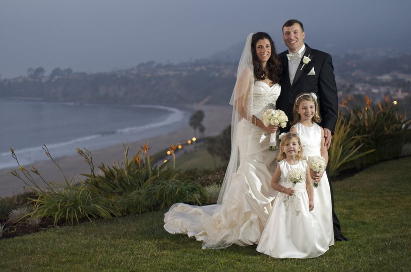 barry and hollyz wedding 384