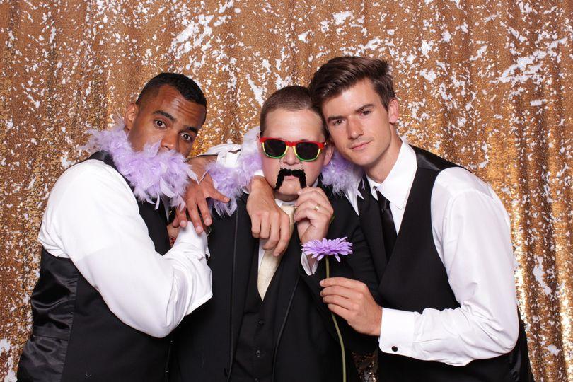 schepper wedding 0022
