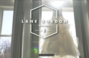 LANE GORDON FILM Co.