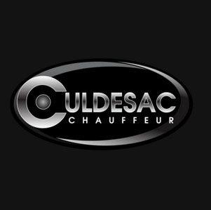culdesacchauffeurservicelogo