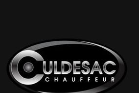 Culdesac Chauffeur Service