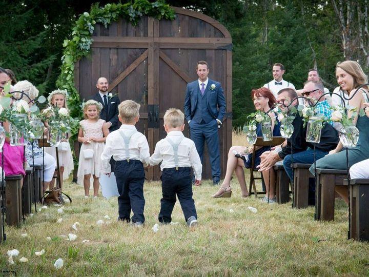 Tmx 23167514 10103521907331543 3350963685097202434 N 51 986840 North Bend, WA wedding planner