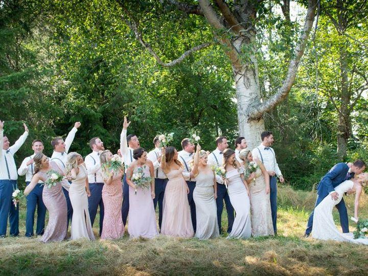 Tmx 23167927 10103521890106063 447131089819534569 N 51 986840 North Bend, WA wedding planner