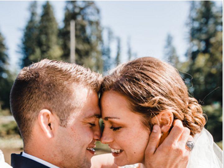 Tmx Bcbibvhfjnvk 51 986840 North Bend, WA wedding planner