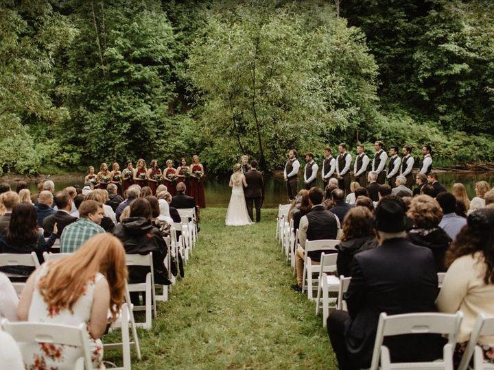 Tmx Bhgcnj 51 986840 North Bend, WA wedding planner