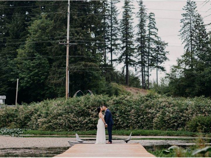 Tmx Grbfdvd 51 986840 North Bend, WA wedding planner